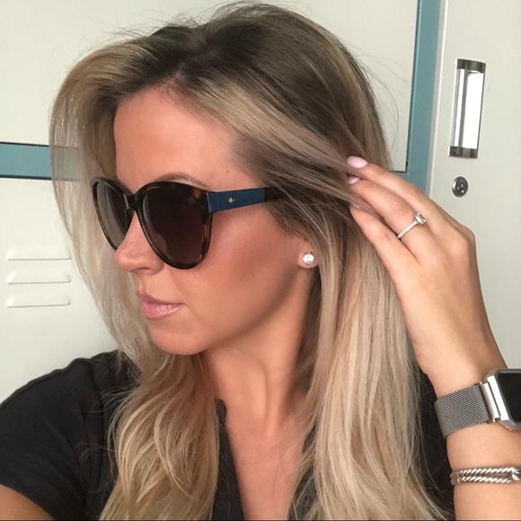 10cbf93ea1 SALE🎉sperry polarized sunglasses